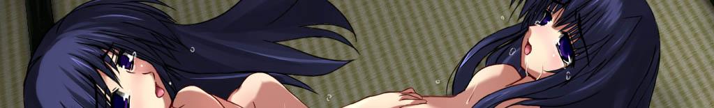 kaiawase2_s1.jpg