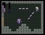game2_gv5